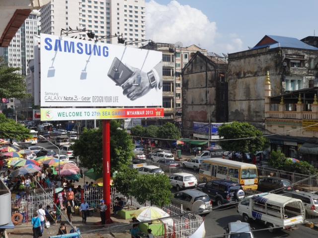 Samsung-Billboard-small.jpg